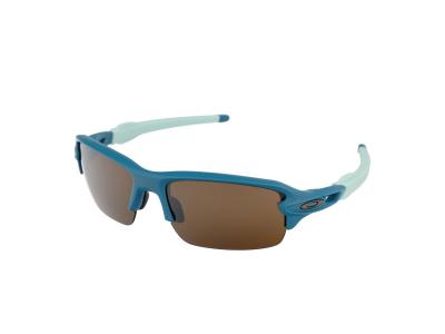 Gafas de sol Oakley Flak Xs OJ9005 900510
