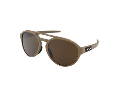 Gafas de sol Oakley Forager OO9421 942104