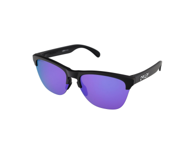 Gafas de sol Oakley Frogskins Lite OO9374 937431