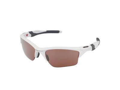 Gafas de sol Oakley Half Jacket 2.0 XL OO9154 915463