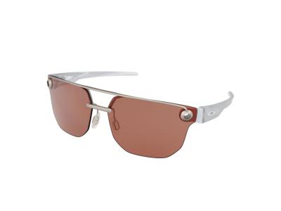 Gafas de sol Oakley Chrystl OO4136 413602