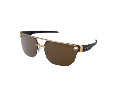 Gafas de sol Oakley Chrystl OO4136 413610