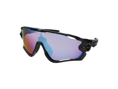 Gafas de sol Oakley Jawbreaker OO9290 929053