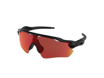 Gafas de sol Oakley Radar Ev Path OO9208 920895