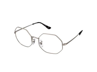 Gafas graduadas Ray-Ban RX1972V 2501