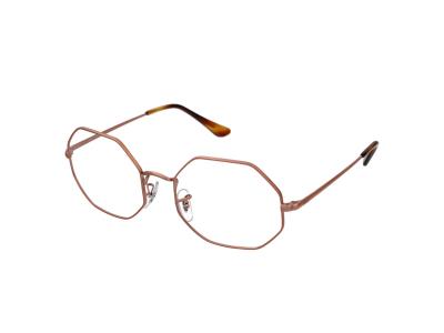 Gafas graduadas Ray-Ban RX1972V 2943