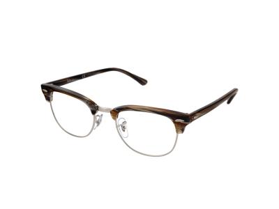 Gafas graduadas Ray-Ban RX5154 5749