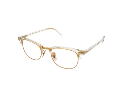 Gafas graduadas Ray-Ban RX5154 5762