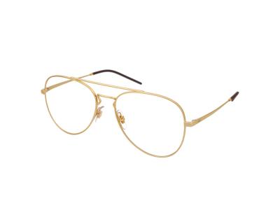Gafas graduadas Ray-Ban RX6413 2500
