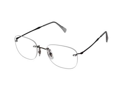 Gafas graduadas Ray-Ban RX8748 1000