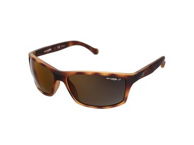 Gafas de sol Arnette Boiler AN4207 215283