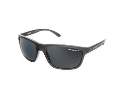 Gafas de sol Arnette Booger AN4234 247381