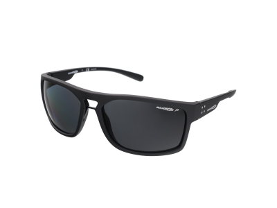 Gafas de sol Arnette Brapp AN4239 01/81