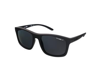 Gafas de sol Arnette Complementary AN4233 01/81
