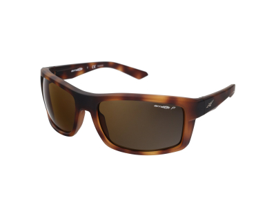 Gafas de sol Arnette Corner Man AN4216 232183