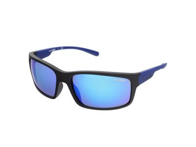 Gafas de sol Arnette Fastball 2.0 AN4242 251125