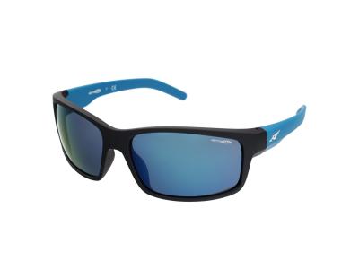 Gafas de sol Arnette Fastball AN4202 226855