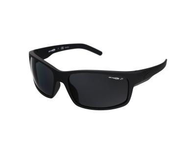 Gafas de sol Arnette Fastball AN4202 447/81
