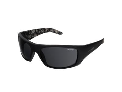 Gafas de sol Arnette Hot Shot AN4182 219687