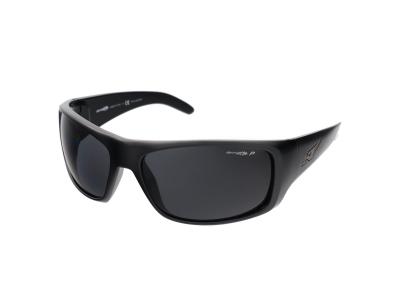 Gafas de sol Arnette La Pistola AN4179 41/81