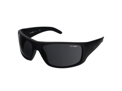 Gafas de sol Arnette La Pistola AN4179 447/87