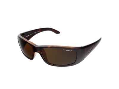 Gafas de sol Arnette Quick Draw AN4178 208783