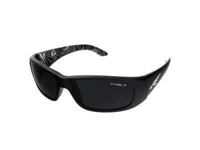 Gafas de sol Arnette Quick Draw AN4178 214881