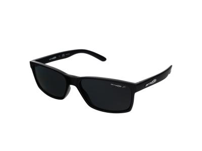 Gafas de sol Arnette Slickster AN4185 41/81