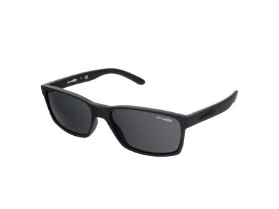 Gafas de sol Arnette Slickster AN4185 447/87