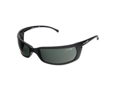 Gafas de sol Arnette Slide AN4007 01