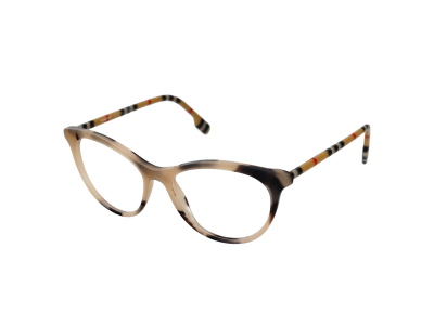 Gafas graduadas Burberry Aiden BE2325 3887