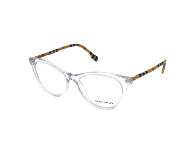 Gafas graduadas Burberry Aiden BE2325 3889