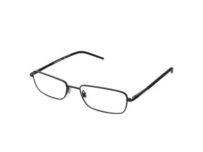 Gafas graduadas Burberry BE1268 1007