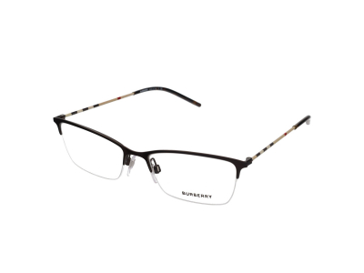 Gafas graduadas Burberry BE1278 1012