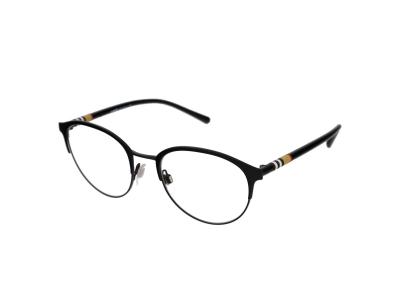 Gafas graduadas Burberry BE1318 1252