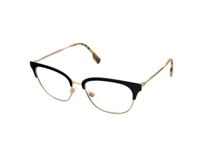 Gafas graduadas Burberry BE1334 1109