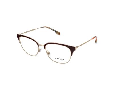 Gafas graduadas Burberry BE1334 1292