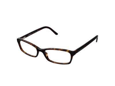 Gafas graduadas Burberry BE2073 3002