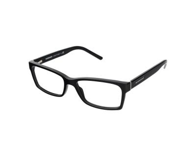Gafas graduadas Burberry BE2108 3001