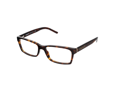 Gafas graduadas Burberry BE2108 3002