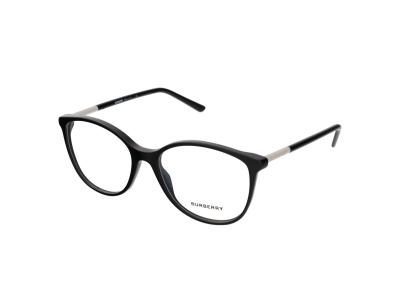 Gafas graduadas Burberry BE2128 3001