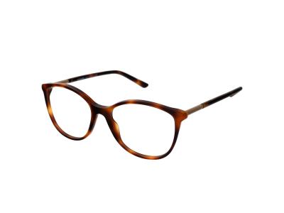 Gafas graduadas Burberry BE2128 3316