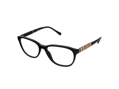 Gafas graduadas Burberry BE2172 3001