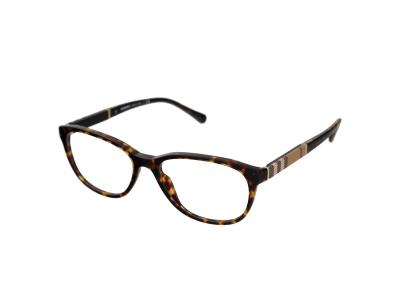Gafas graduadas Burberry BE2172 3002