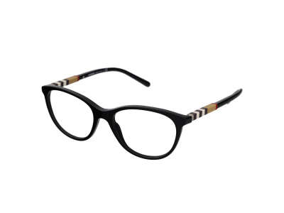 Gafas graduadas Burberry BE2205 3001