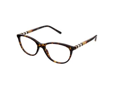 Gafas graduadas Burberry BE2205 3002