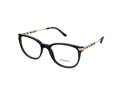 Gafas graduadas Burberry BE2255Q 3001