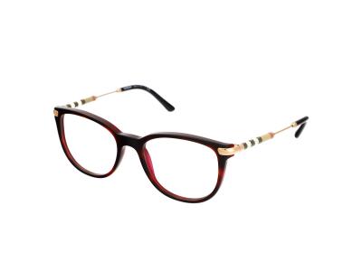 Gafas graduadas Burberry BE2255Q 3657