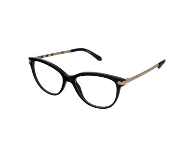Gafas graduadas Burberry BE2280 3001