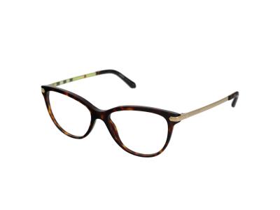 Gafas graduadas Burberry BE2280 3002